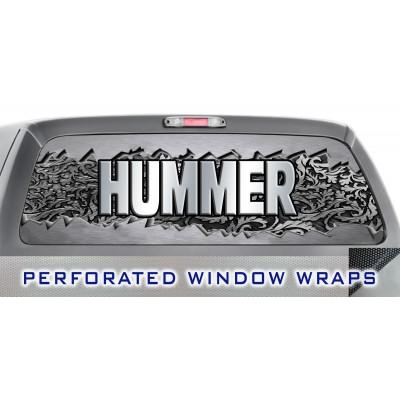 PWW-AMFR-HUMMER-001