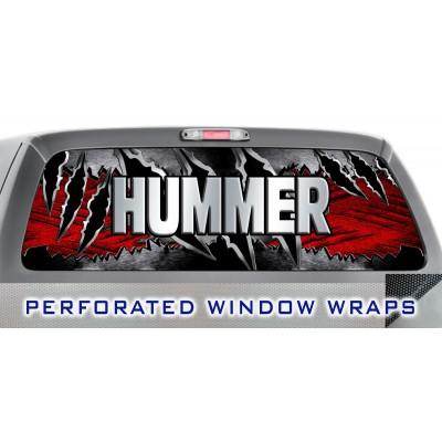 PWW-AMFR-HUMMER-004