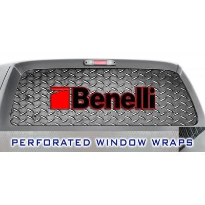 PWW-FAB-BENELLI-003