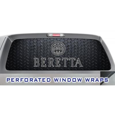 PWW-FAB-BERETTA-002
