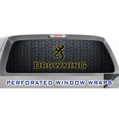 PWW-FAB-BROWNING-002