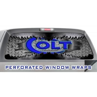 PWW-FAB-COLT-006