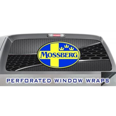 PWW-FAB-MOSSBERG-005