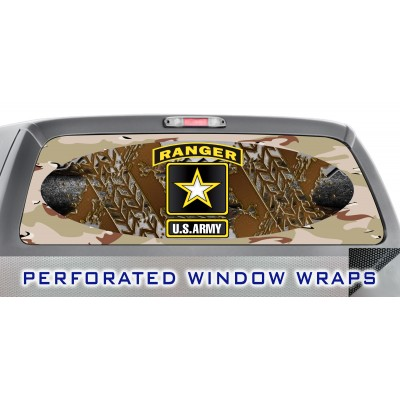 PWW-USDD-USAR-002