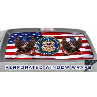 PWW-USDD-USCG-001