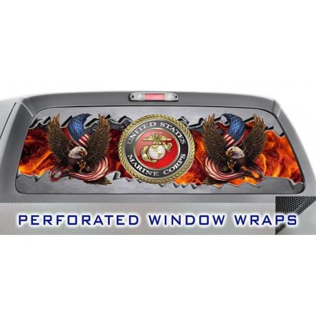 PWW-USDD-USMC-002