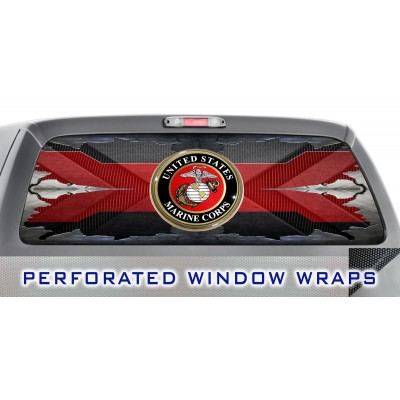 PWW-USDD-USMC-005