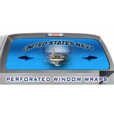 PWW-USDD-USN-007
