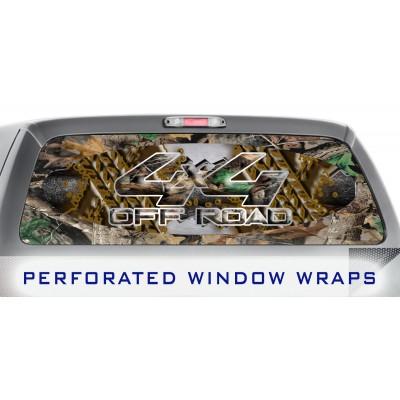 PWW-AMFR-4x4-012