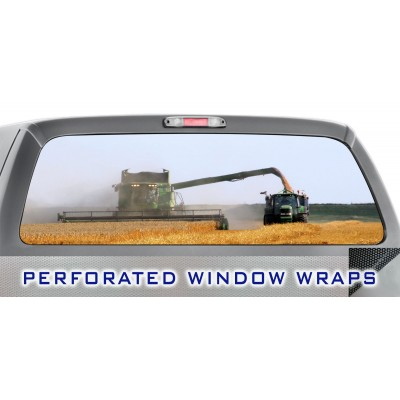 PWW-HEQ-JNDR-005
