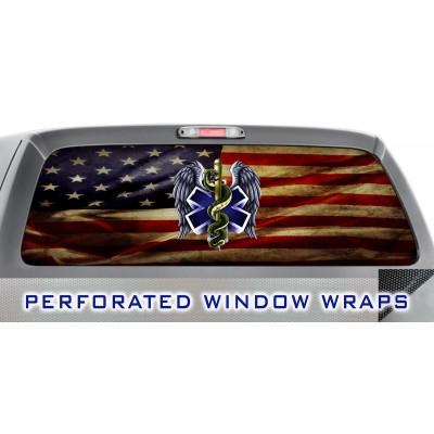PWW-SAP-EMS-022