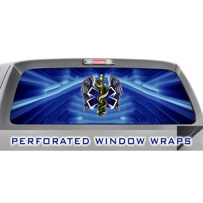 PWW-SAP-EMS-023