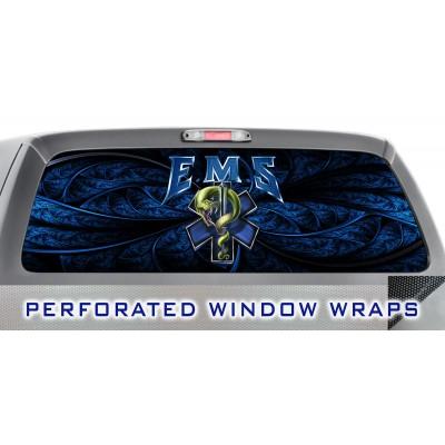 PWW-SAP-EMS-025
