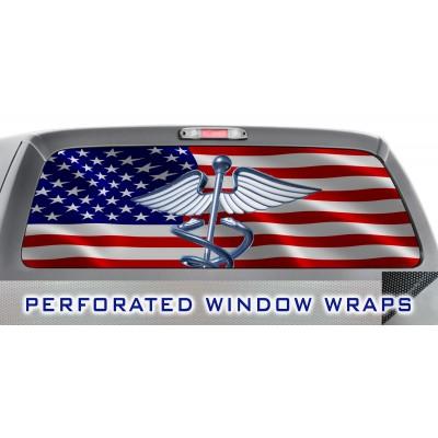 PWW-SAP-EMS-029