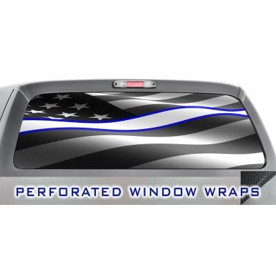 PWW-SAP-EMS-032