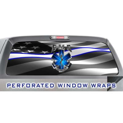 PWW-SAP-EMS-038