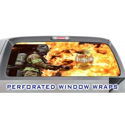 PWW-SAP-FRFT-008