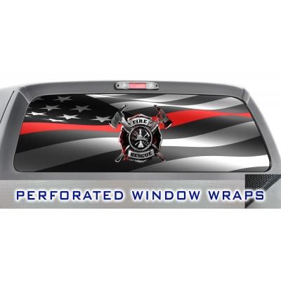 PWW-SAP-FRFT-020