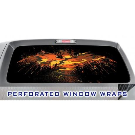 PWW-AMPR-DKPR-034