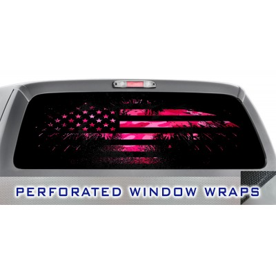 PWW-AMPR-DKPR-050