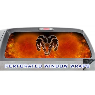 PWW-AMFR-DODGE-003