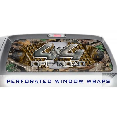 PWW-AMFR-4x4-028