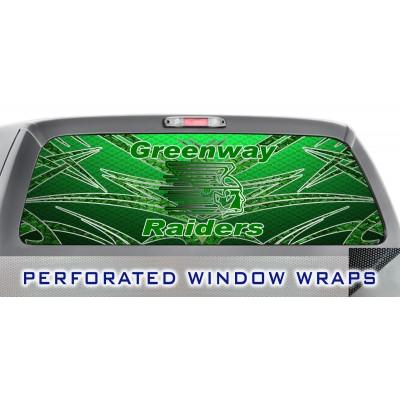 PWW-HSA-GWR-012