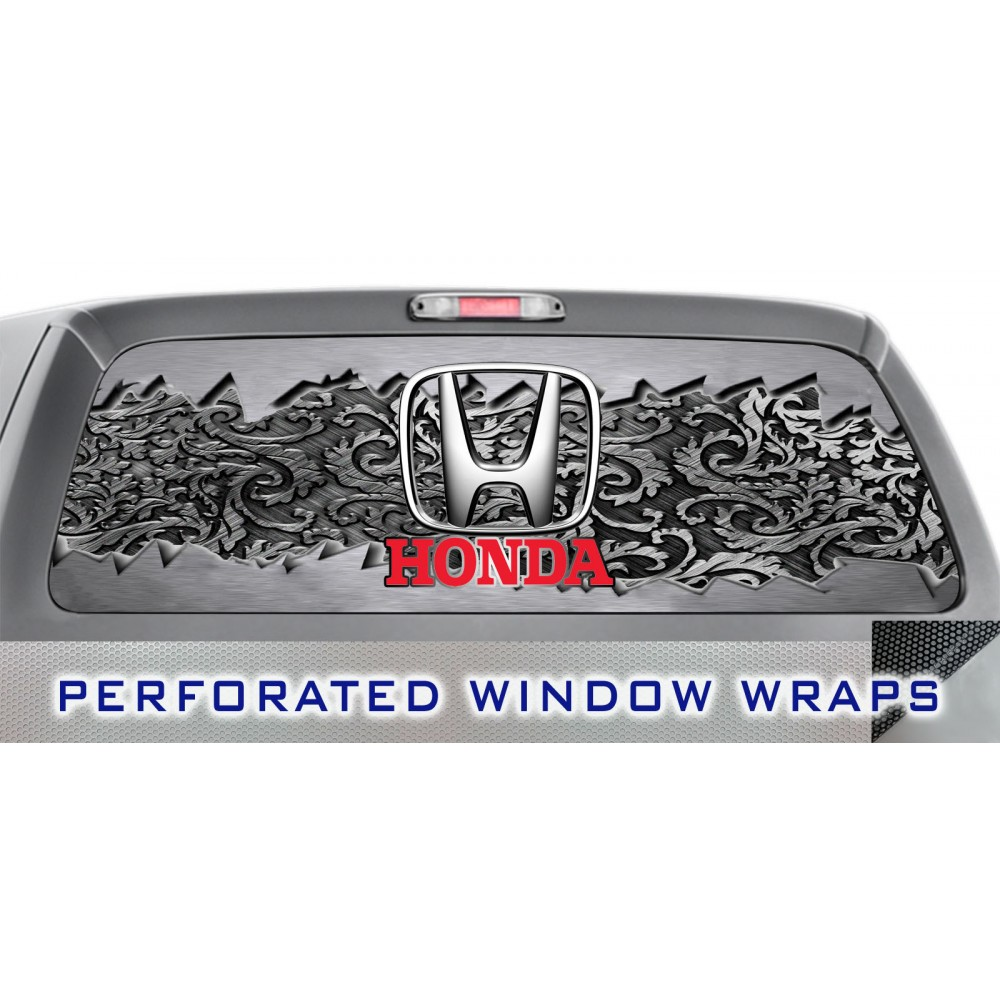PWW-AMFR-HONDA-006