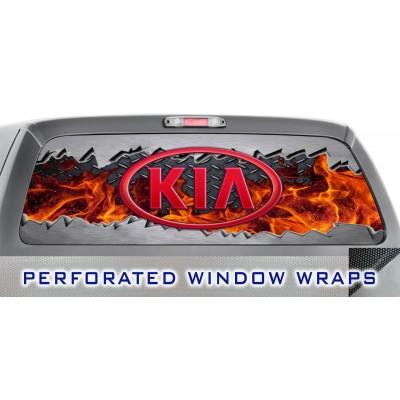PWW-AMFR-KIA-003