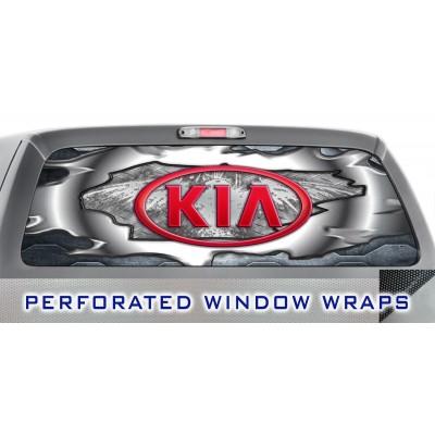PWW-AMFR-KIA-004