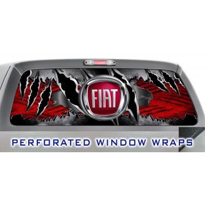 PWW-AMFR-FIAT-002