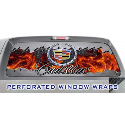 PWW-AMFR-CADILLAC-002