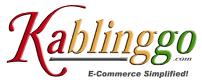 Kablinggo.com