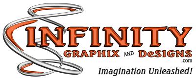 Infinity Graphix